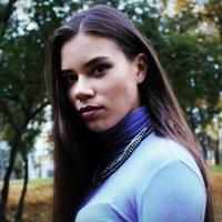 Вера Антонова