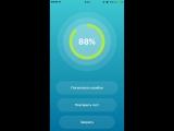 Анатомия тесты - мобильное приложение