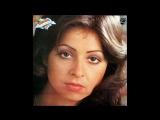 Vicky Leandros -