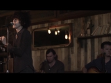 LP (Laura Pergolizzi) - Muddy Waters [Live Session]