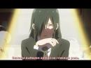 Дракон-горничная госпожи Кобаяши 10 серия [русские субтитры AniPlay.TV] Kobayashi-san Chi no Maid Dragon