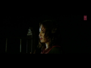 BAADAL Full Video Song _ Akira _ Sonakshi Sinha _ Konkana Sen Sharma _ Anurag Kashyap