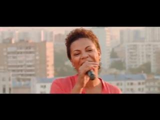 Денис Харламов Sofi Okran - # LOVI любовь