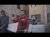 Макс Корж - Напалм [Пацанам в динамики RAP ▶|Новый Рэп|]