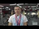 Чемпіонат світу з гирьового спорту-2017: досягнення українців