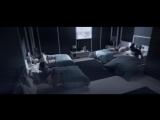 Сламбер лабиринты сна (2017) Трейлер