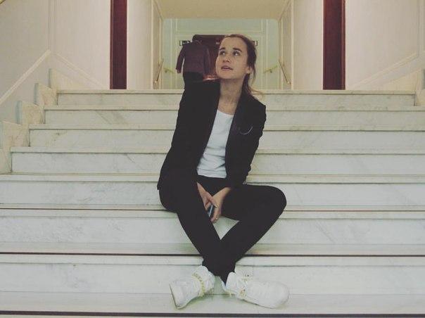 Irina Matveeva, Berlin - фото №28