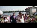 Wedding CLIP Роксолана и Саша