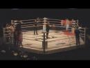 Muhammad Umalatov vs Dzianis Maher