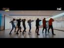 HyunA - Lip & Hip (Dance Practice)