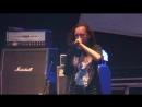 Zoebeast - Eurovision Sump Mi-Mi (Live at MHM fest 2010)