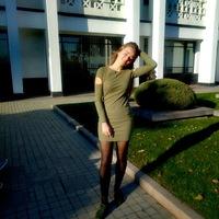Мар'яна Зелінська