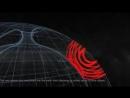 Hohle Erde - Fiktion oder Realität - Ist die Erde hohlTeil 29 von 29 Religionen / Teil 9 von 9 .mp4