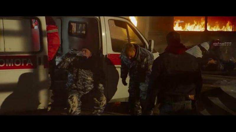 Крым (2017) Боевик, Приключения, Драма смотреть онлайн в хорошем качестве 1080p Лицензия скачать.
