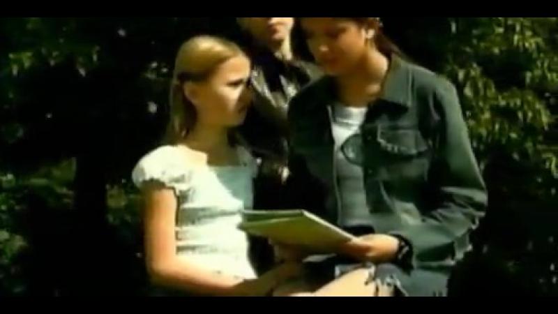 Операция Цвет нации (Сериал 5-6) 2004.