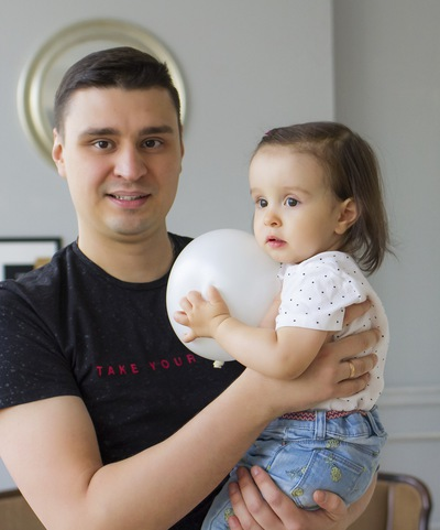 Александр Зонов