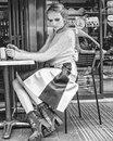 Polina Chernyavskaya фото #4