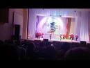 казаки гала концерт