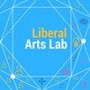 Liberal Arts Lab