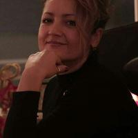 Ирина Бильту
