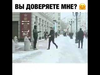 [Kavkaz vine] я мусульманин, вы мне доверяете?
