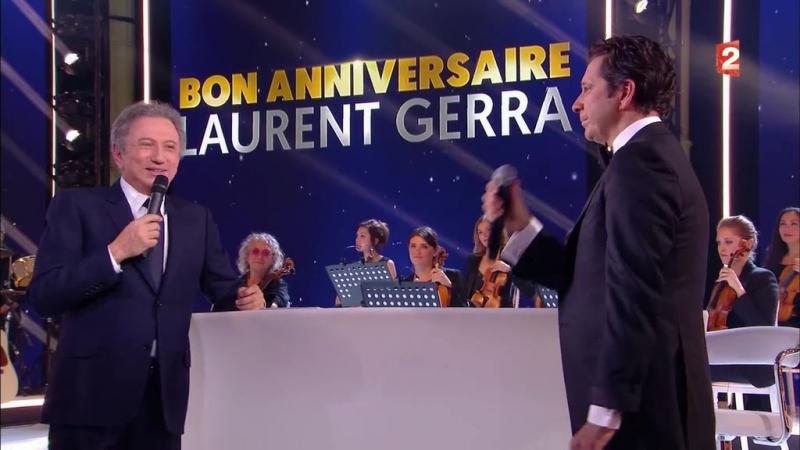 Bon anniversaire monsieur Gerra_France 2_29.12.2017