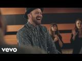 Justin Timberlake - CANT STOP THE FEELING саундтрек мультфильм Тролли.DreamWorks Trolls .Потрясные танцы