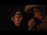 Беспечный ездокEasy Rider (1969) - О свободе