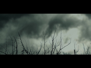 Aetherian - The Rain (OFFICIAL VIDEO) Melodic death metal (2016)