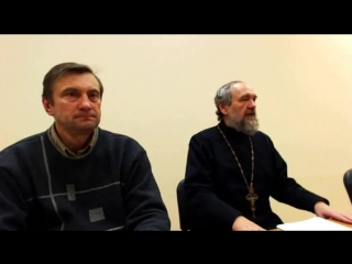Вопросы ювенальной юстиции и её воздействие на семью