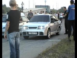 Литейка 2008