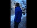 Руслан Мухин — Live