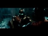 Не лезь дибил Бэтмен против Супермена : На заре справедливости. Batman v Superman