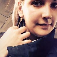 Елена Крупица