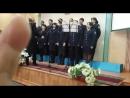 Тәуелсіздікке арналған концерт