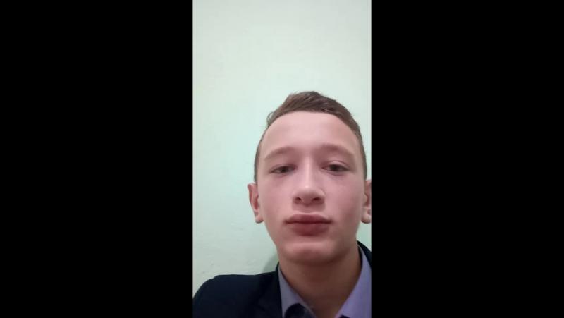 Рамис Хаматдинов - Live