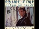 Prime Time - Ocean Of Crime 1985
