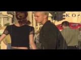 Отпетые Мошенники - Люби меня люби группа песня клип Отпетые Мошеники наши русские хиты 90-х