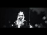 James Vincent McMorrow - I Lie Awake Every Night