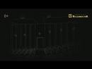 Кинотеатр Владивосток , система dolby Atmos