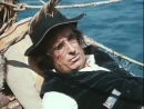 В поисках капитана Гранта (1985) BDRip [Feokino]