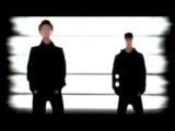 Pet Shop Boys-Being Boring