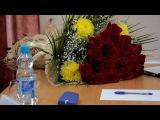 Новости. В Салавате прошли выборы главы Администрации на конкурсной основе