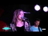 Саша Фрид - I've Got Reasons