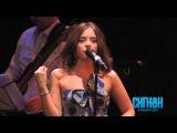 Александра Фрид - My Heart Belongs To Daddy