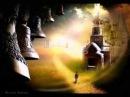 Милосердный Отец (песня до самого сердца)