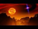 Pulsar Thaihanu - Shamanis (Norma Project Remix) ᴴᴰ