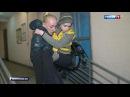 Вести.Ru: Суд вынес решение по иску семьи мальчика, пострадавшего от рук аниматора