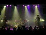 Failure - Fantastic Planet - Live at 3rd &amp Lindsley, Nashville, TN - 101416 (Full Concert)