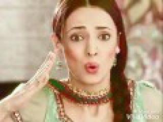 Arnav singh and Khushi the cutest pair IPKKND-1 Starplus|Sarun|Arshi forever|Sanaya+Barun|Rabba ve
